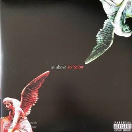 Vinnie Paz - As Above So Below