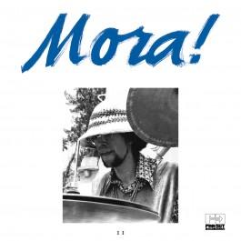 Francisco Mora Catlett - Mora! II