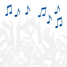 Various - Spiritual Jazz Vol.9: Blue Notes, Part 1