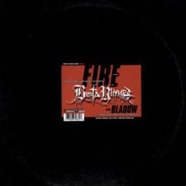 Busta Rhymes - Fire / Bladow