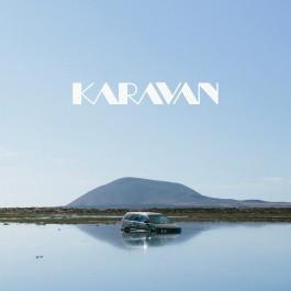 Karavan - Karavan