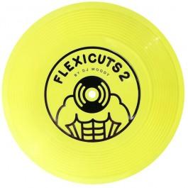DJ Woody - Flexicuts 2