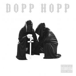 The Doppelgangaz - Dopp Hopp
