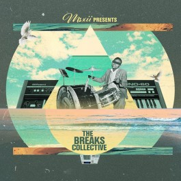 MSXII Sound Design - The Breaks Collective