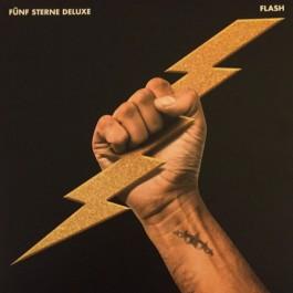 Fünf Sterne Deluxe - Flash