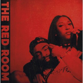 ANKHLEJOHN - The Red Room