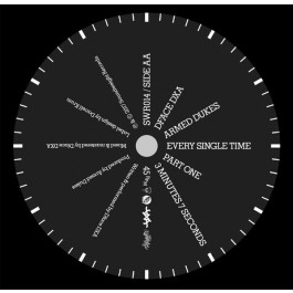 Dface DXA & Armed Dukes - Every Single Time