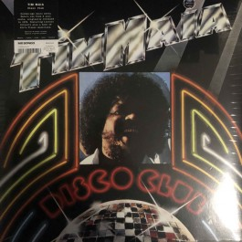 Tim Maia - Disco Club