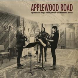 Applewood Road - Applewood Road