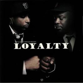 Medaphoar - Loyalty