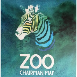 Chairman Maf - Zoo