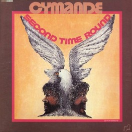 Cymande - Second Time Round