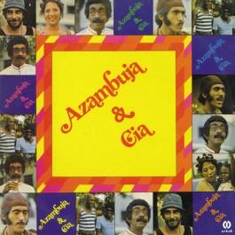 Azambuja - Azambuja & Cia