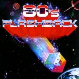 V.A. - 80's Flashback
