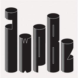 JWP - Tłoki