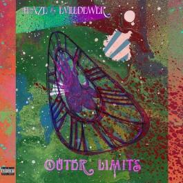 Haze & Evilldewer - Outer Limits