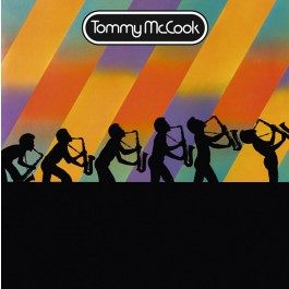 Tommy McCook - Tommy McCook