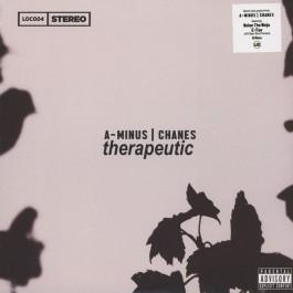 Chanes - Therapeutic