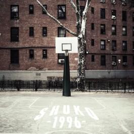 Shuko - 1996