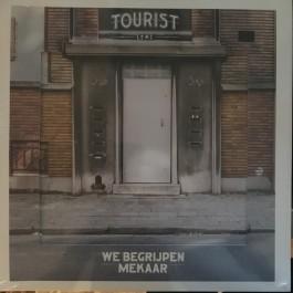 Tourist Lemc - We Begrijpen Mekaar