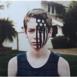 Fall Out Boy - American Beauty / American Psycho