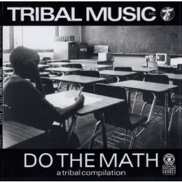 Various - Do The Math