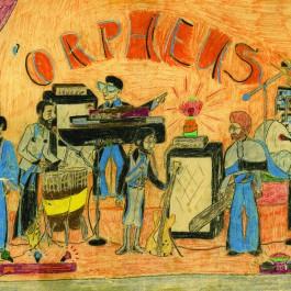 Orpheus -  Do It This Way