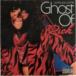 Dufflebag Hottie - Ghost Of Rick