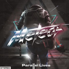 Meteor - Parallel Lives