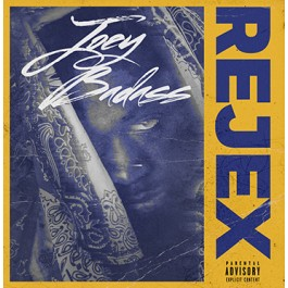 Joey Bada$$ - Rejex