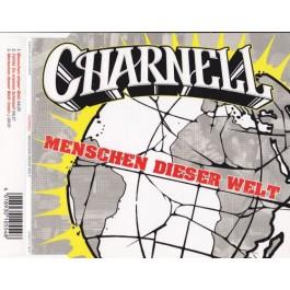 Charnell - Menschen Dieser Welt