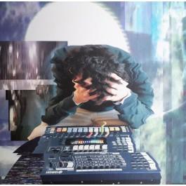 Retrogott - Instrumental Issues