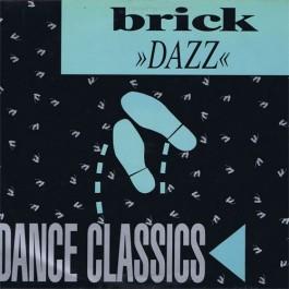 Brick - Dazz