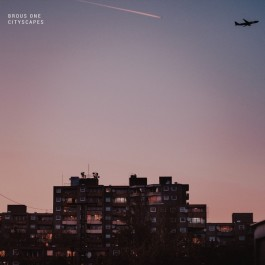 Brous One - Cityscapes