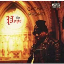The Pope - The Pope
