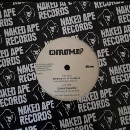 Chrome - Circus