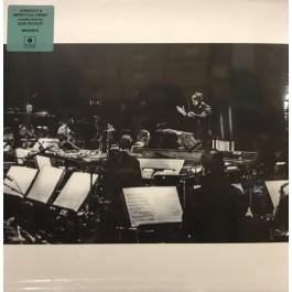 Jameszoo & Metropole Orkest (Conducted by Jules..) - Melkweg
