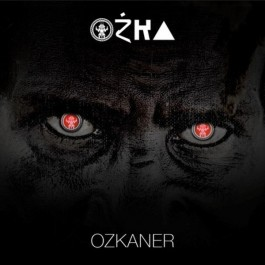 OZKA (Pottpoeten) - Ozkaner