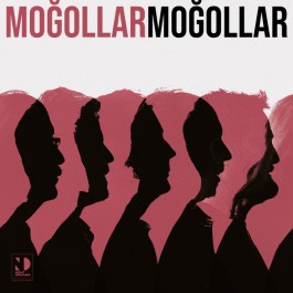 Moğollar - Anatolian Sun Part 1