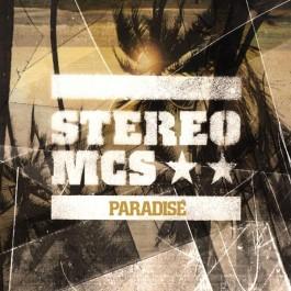 Stereo MC's - Paradise