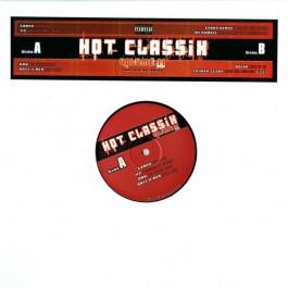 Various - Hot Classix Volume 11