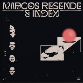 Marcos Resende & Index - Marcos Resende & Index