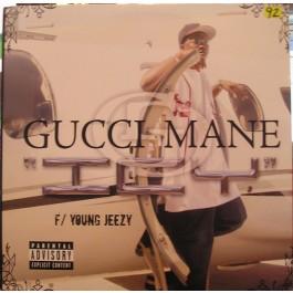 Gucci Mane - Icy