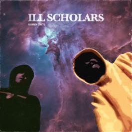 Ill Scholars - Ill Scholars