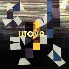 Sandro Brugnolini - Utopia