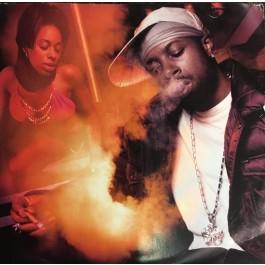 Jay Dee - Welcome 2 Detroit Instrumental