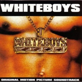Various - Whiteboys - Original Motion Picture Soundtrack