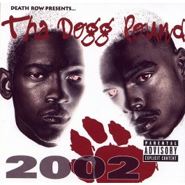 Tha Dogg Pound - Tha Dogg Pound 2002