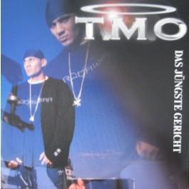 TMO - Das Jüngste Gericht