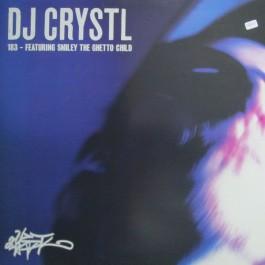 DJ Crystl - 183